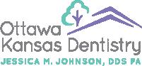 Ottawa Kansas Dentistry